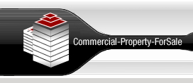 Spring Local - Commercial Real Estate Listings